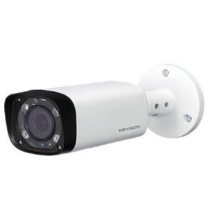 Camera HDCVI Kbvision KX-2005C (Thân 2.0 Megapixel)-KB-2005C-2