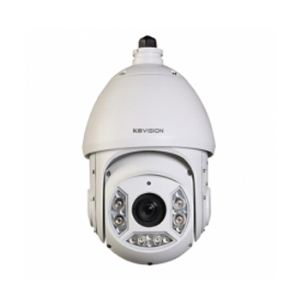Camera IP Speed Dome KBVISION KH-N2006IR 2.0MP-KB-2006PN-2 (1)