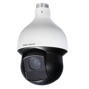 Camera Ip Ptz Kbvision Kb-1008Pn (1.3Mp)-KB-2007PC-2