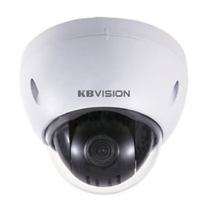 Camera IP KBVISION KB-2007PN Zoom 3X, IP66, IK10-KB-2007PN-2