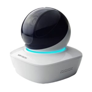 Camera Smart Ip Kbvision Kb-H30Pwn (3.0 Megapixel)-KB-H30PWN-2