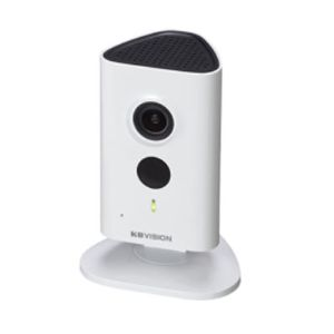 Camera Smart Ip Kbvision Kb-H30Wn (3.0 Megapixel)-KB-H30WN-2