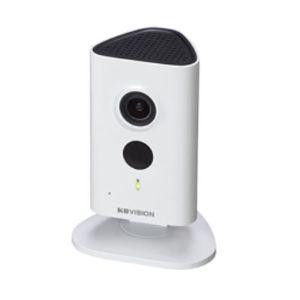 Camera Smart IP Kbvision KB-H30WN (3.0 Megapixel)-KB-H30WN-2