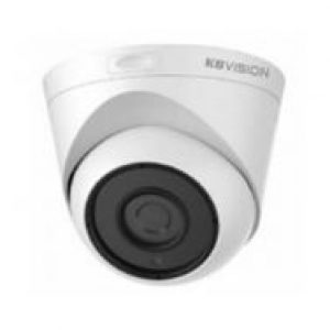 CAMERA 4IN1 2.0MP KBVISION KH-4C2006-KB-V2006A-2