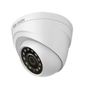 Camera Hdcvi Kbvision Kb-1302C-Kbvision-KX-2002C4-2