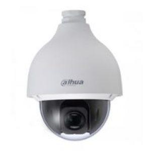 Camera HDCVI DAHUA SD40112I-HC-SD50220I-HC-4B