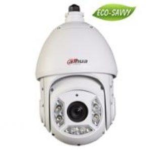 Camera Ip Ptz Dahua Sd6C120T-Hn-SD6C120S-HN-3A