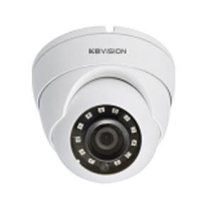 Camera 4In1 Kbvision Kx-1004C4-camera-4in1-kbvision-kx-1004c4-2