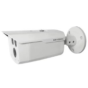 Camera Hdcvi Kbvision Kb-2003C (Thân 2.0Mp)-camera-4in1-kbvision-kx-2003c4-2