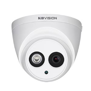 Camera Hdcvi Kbvision Kb-2004C-camera-4in1-kbvision-kx-2004c4-2