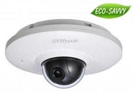 Camera Ip Dahua Hdb4300F-Pt-camera-IP-Dahua-HDB4300F-PT-1