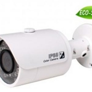 Camera Dahua Hfw4100S-camera-IP-Dahua-HFW4200S-1