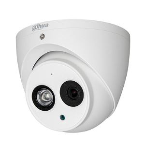 Camera Dome Ip H265 8Mp Dahua Ipc-Hdw4830Emp-As-camera-hdcvi-chong-nguoc-sang-2mp-dahua-dh-hac-hdw2221emp-a-1