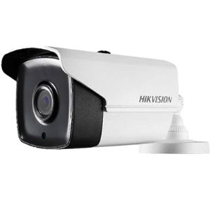 Camera HDTVI Hikvision HIK-16S7T-IT3-camera-ip-hikvision-ds-2cd1201d-i3-2
