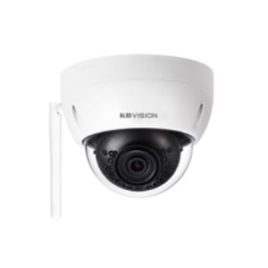 Camera Ip Wifi 3.0Mp Kbvision Kh-N3002W-camera-ip-wifi-kbvision-kx-1302wn-2