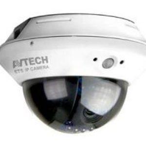 Camera Avtech Avm428Zap-1042144188AVM428ZBP