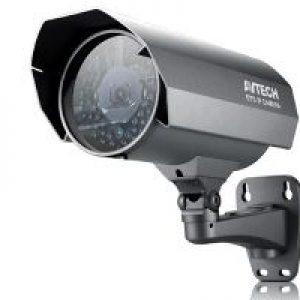 Camera IP AVTECH AVM365ZAP-1088917877AVM365ZAP
