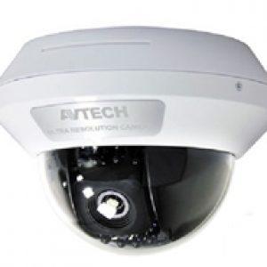Camera Avtech Avc183P-AVC183P-1