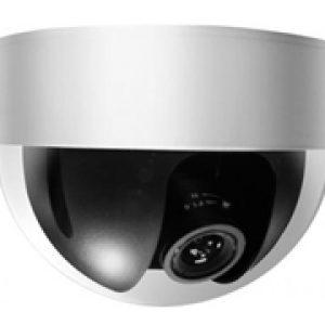 Camera Avtech Avc489A-AVC489A-1