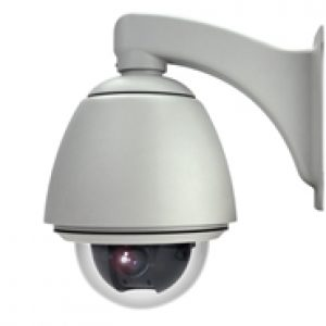 Camera AVTECH AVT583-AVK584ZP-1