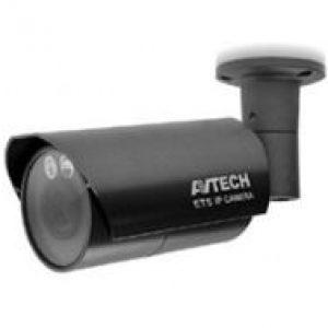 Camera Hdtvi Avtech Dg206Axp-AVM403CP-2 (1)