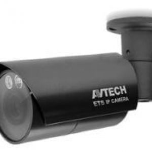 Camera Ip Avtech Avm552Fp-AVM552FP-2