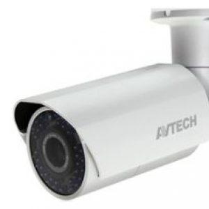 Camera Avtech Avs175-AVS175-3