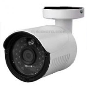 Camera Hdcctv-Tvi Avtech Avt1105T-AVT1105T-2