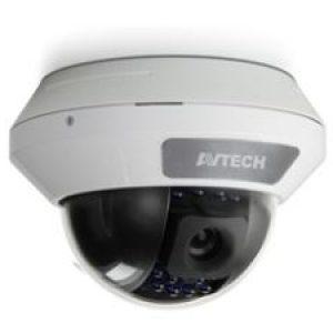Camera Avtech Avt521A-AVT420AP-1