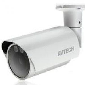 Camera HDTVI AVTECH AVT553JP-AVT553JP-2