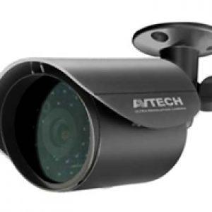 Camera Avtech Avc158P-Avtech-Avc158P