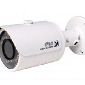Camera Avtech Avs174-AVTECH-AVS174