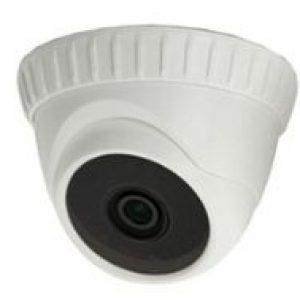 Camera Hdtvi Avtech Dg103Ap/fp-AVTECH-DG103A-2A