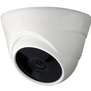 Camera Avtech Kpc133Zewp-AVTECH-KPC133ZEWP