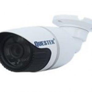 Camera AHD QUESTEK QTX-2121AHD-CAMERA-AHD-QUESTEK-QTX-2121AHD-5
