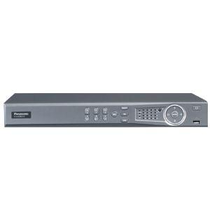 Đầu Ghi Hình Hdcvi Panasonic Cj-Hdr216-CJ-HDR216-2