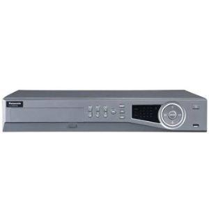 Đầu Ghi Hình Hdcvi 16 Kênh Panasonic Cj-Hdr416-Cj-Hdr416-2