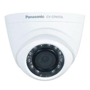 Camera Dome Hồng Ngoại Hd-Cvi Panasonic Cv-Cfn103L-CV-CFN103L-2