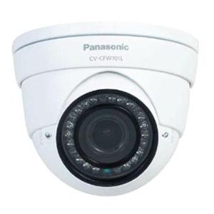 Camera Dome hồng ngoại HDCVI Panasonic CV-CFW101L-CV-CFW101L-2