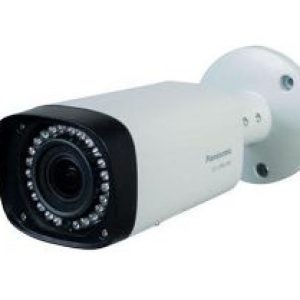 Camera HDCVI hồng ngoại Panasonic CV-CPW101L-CV-CPW101L-2