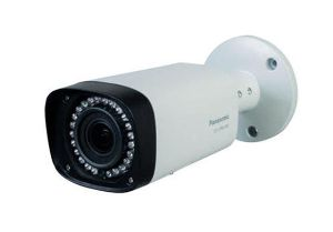 Camera thân IP Panasonic K-EW214L01 (2.0MP)-CV-CPW101L-2