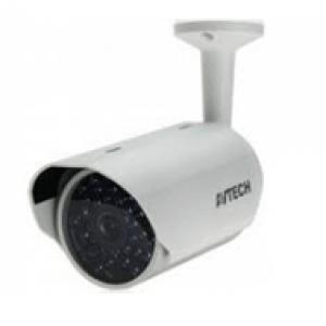 Camera Avtech Avs144-Camera-HDTVI-AVTECH-DG2009CP