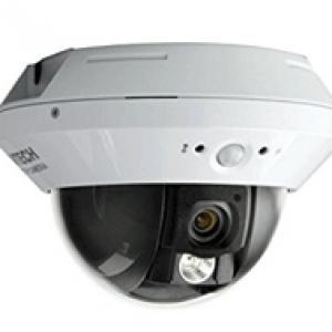 Camera Ip Avtech Avm402P-Camera-IP-AVTECH-AVM521AP