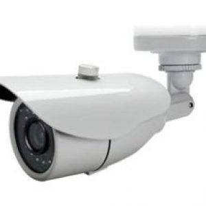 Camera HDTVI AVTECH DG105BP-DG105AX