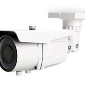 Camera Hdtvi Avtech Dg205Axp-Dg108X-2