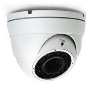 Camera Hdtvi Avtech Dg206Axp-Dg206X-1