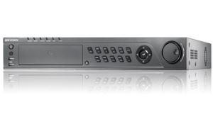 Đầu Ghi Hình Hikvision Ds-7332Hwi-Sh-DS-7332HWI-SH-1