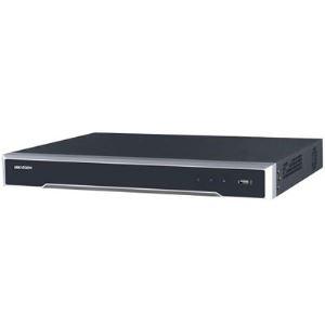 Đầu Ghi Hình Ip 8 Kênh Hikvision Ds-7608Ni-K2/8P-DS-7608NI-K2-8P