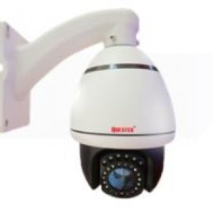 Camera Speed Dome Ahd Questek Eco-808Ahd-Eco-808AHD-2