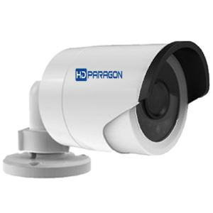 Camera HDTVI HDPARAGON HDS-1885TVI-IR-HDPARAGON HDS-1885TVI-IR